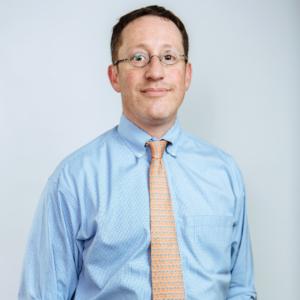 David J. Grand, M.D.