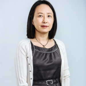 Julie H. Song, M.D.