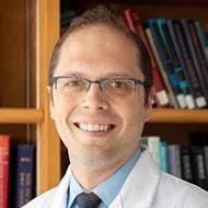 Michael S. Furman, M.D.