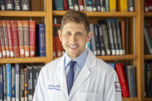 Cory M. Brown, MD