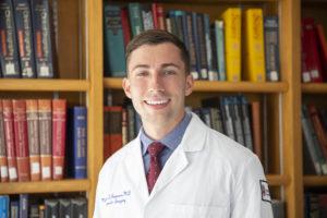 Matthew D. Cannavo, MD