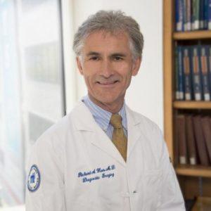 Richard A. Haas, M.D.