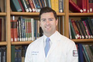 Ryan J. Harrington, MD