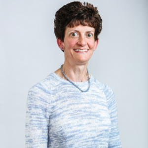 Mary M. Hillstrom, M.D.