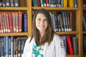 Brenna M. Keogh, MD