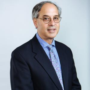Jeffrey M. Rogg, M.D., FACR