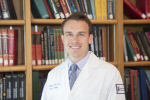 Matthew T. Stib, MD