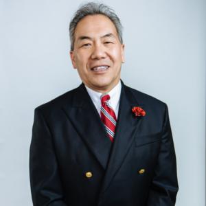 Glenn A. Tung, M.D., FACR